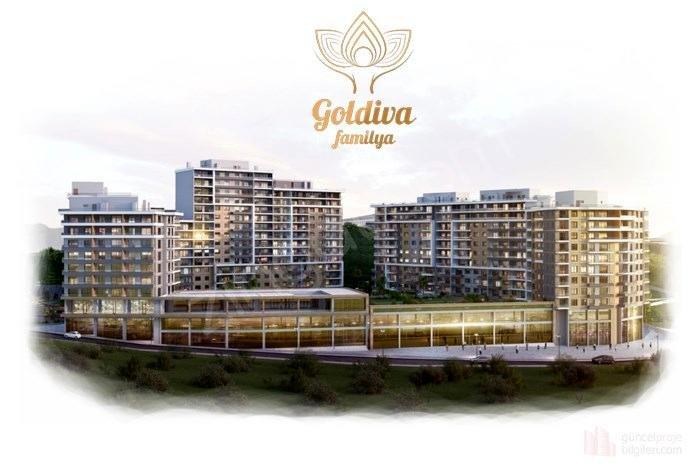 goldiva-familya-4